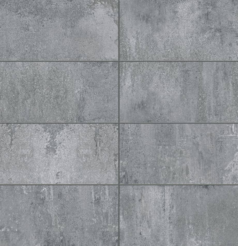 Клинкер бетон коронка алмазная по бетону купить пермь